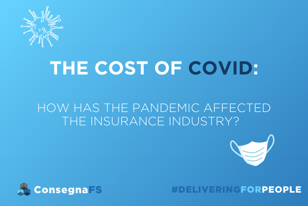 The Cost of COVID: How has the Pandemic Impacted Life Insurance?